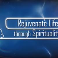 REJUVINATE-LIFE-THROUGH-SPIRITUALITY