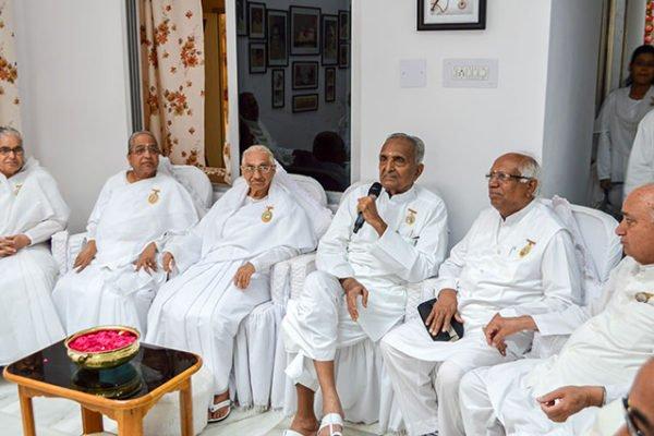 rameshbhaiji1