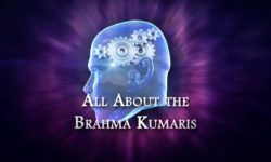 all about the brahmakumaris