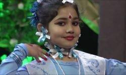 bengali dance videos