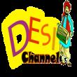 2-desi-logo.png