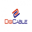 Digicable-delhi.png